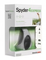 software-choice-spyder4express.jpg