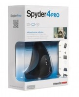 software-choice-spyder4pro.jpg