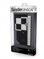 software-choice-spyderlenscal.jpg