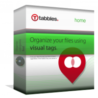 software-choice-tabbles-home-tabbles-home-1-user-vollversion.png