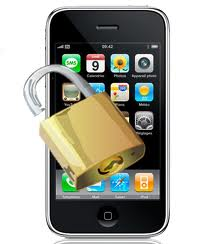 software-solutions-iphone-unlocker-jailbreaker-iphone-unlocking-jailbreaking-solution-you-will-be-forwarded-to-the-instant-download-page-immediately-upon-checkout-3014558.jpg