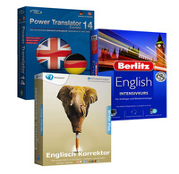 softwaremonster-com-gmbh-3-in-1-englisch-suite-facebook-5-coupon.jpg