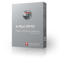 softwaremonster-com-gmbh-a-plan-hotfrog-coupon-5.png