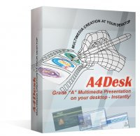 softwaremonster-com-gmbh-a4desk-home-5-social-network-coupon.jpg