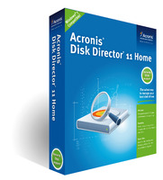 softwaremonster-com-gmbh-acronis-disk-director-11-home-5-social-network-coupon.jpg