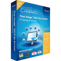 softwaremonster-com-gmbh-acronis-true-image-home-hotfrog-coupon-5.jpg