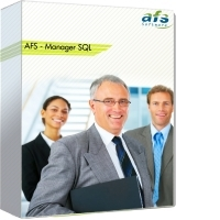 softwaremonster-com-gmbh-afs-manager-sql.jpg