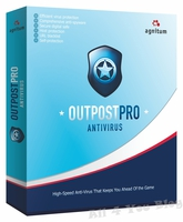 softwaremonster-com-gmbh-agnitum-outpost-antivirus-pro-3-pcs-1-jahr-facebook-5-coupon.jpg
