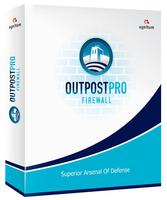 softwaremonster-com-gmbh-agnitum-outpost-firewall-pro-1-pc-1-jahr-facebook-5-coupon.jpg