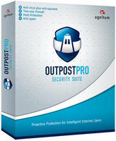 softwaremonster-com-gmbh-agnitum-outpost-security-suite-pro-1-pc-1-jahr-bestfriends-11.JPG