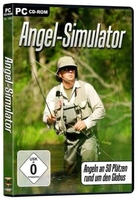 softwaremonster-com-gmbh-angel-simulator-5-social-network-coupon.jpg