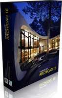 softwaremonster-com-gmbh-archicad-bestfriends-11.jpg