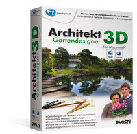 softwaremonster-com-gmbh-architekt-3d-fur-gartendesigner-5-social-network-coupon.jpg