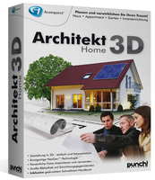softwaremonster-com-gmbh-architekt-3d-home-5-social-network-coupon.jpg