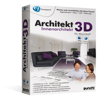 softwaremonster-com-gmbh-architekt-3d-innenarchitekt-5-social-network-coupon.jpg