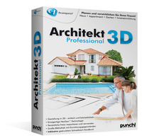 softwaremonster-com-gmbh-architekt-3d-professional-bestfriends-11.jpg