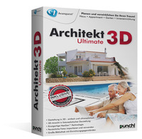 softwaremonster-com-gmbh-architekt-3d-ultimate-hotfrog-coupon-5.jpg