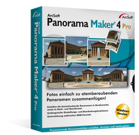 softwaremonster-com-gmbh-arcsoft-panorama-maker-4-5-social-network-coupon.jpg
