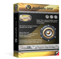 softwaremonster-com-gmbh-audials-one-facebook-5-coupon.jpg