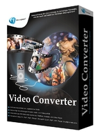 softwaremonster-com-gmbh-avanquest-video-converter-affiliate-promotion.jpg