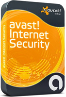 softwaremonster-com-gmbh-avast-internet-security-1-pc-1-jahr-5-social-network-coupon.jpg