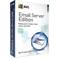 softwaremonster-com-gmbh-avg-e-mail-server-edition-5-postfcher-1-jahr-bestfriends-11.jpg