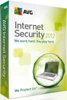 softwaremonster-com-gmbh-avg-internet-security-1-pc-1-jahr-hotfrog-coupon-5.jpg