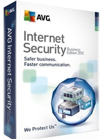 softwaremonster-com-gmbh-avg-internet-security-business-edition-2-pc-1-jahr-hotfrog-coupon-5.jpg