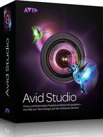 softwaremonster-com-gmbh-avid-hotfrog-coupon-5.jpg