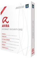 softwaremonster-com-gmbh-avira-internet-security-1-pc-1-jahr-facebook-5-coupon.jpg
