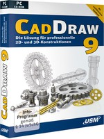 softwaremonster-com-gmbh-cad-draw-5-social-network-coupon.jpg