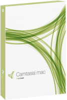 softwaremonster-com-gmbh-camtasia-for-mac-hotfrog-coupon-5.png