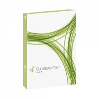 softwaremonster-com-gmbh-camtasia-mac-bestfriends-11.jpg