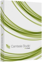 softwaremonster-com-gmbh-camtasia-studio-facebook-5-coupon.png