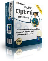 softwaremonster-com-gmbh-captain-optimizer-hotfrog-coupon-5.jpg