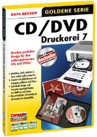softwaremonster-com-gmbh-cd-dvd-druckerei-bestfriends-11.jpg