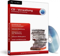 softwaremonster-com-gmbh-cd-verwaltung-musik-horbucher-archivieren-hotfrog-coupon-5.jpg