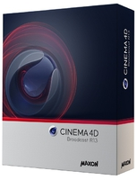 softwaremonster-com-gmbh-cinema-4d-broadcast-5-social-network-coupon.jpg