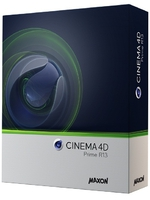 softwaremonster-com-gmbh-cinema-4d-prime-affiliate-promotion.jpg