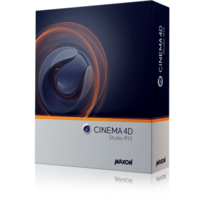softwaremonster-com-gmbh-cinema-4d-studio-5-social-network-coupon.png