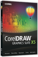 softwaremonster-com-gmbh-coreldraw-graphics-suite-hotfrog-coupon-5.jpg