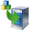 softwaremonster-com-gmbh-datanorm-orgamax-zusatzmodul-hotfrog-coupon-5.jpg