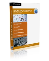 softwaremonster-com-gmbh-dienstplanscout-einzelhandel-personal-dienste-software-5-social-network-coupon.jpg