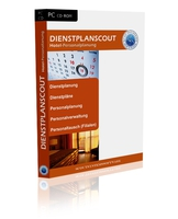 softwaremonster-com-gmbh-dienstplanscout-hotel-personalplanung-hotels-5-social-network-coupon.jpg