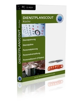 softwaremonster-com-gmbh-dienstplanscout-kche-kchenpersonal-software-5-social-network-coupon.jpg