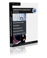 softwaremonster-com-gmbh-dienstplanscout-security-sicherheitsdienste-software-facebook-5-coupon.jpg