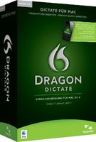 softwaremonster-com-gmbh-dragon-dictate-5-social-network-coupon.jpg