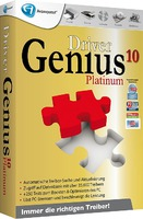 softwaremonster-com-gmbh-driver-genius-platinum-edition-bestfriends-11.jpg