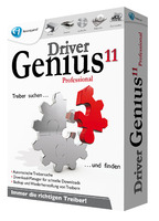 softwaremonster-com-gmbh-driver-genius-professional-edition-facebook-5-coupon.jpg