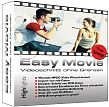 softwaremonster-com-gmbh-easy-movie-bestfriends-11.jpg